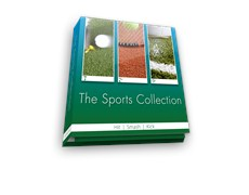 The Sports Collection