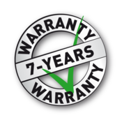7-YEARS WARRANTY-shaded png w175.png