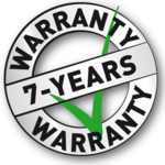7-YEARS WARRANTY-shaded PNG150.png