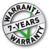 7-YEARS WARRANTY-shaded W100 2.png