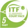 ITF-court-pace-classifications-5.jpg