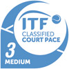 ITF-court-pace-classifications-3.jpg