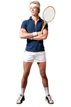 Content_Tennis1.png