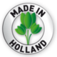Logo Made in Holland PNG w80 x h80.png