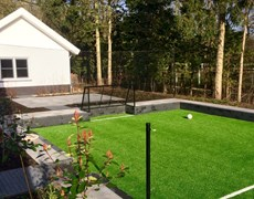 Urban Sports Collection
