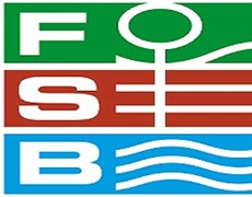 Avalon will participate in the FSB show 2015!