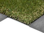 The perfect, no- gloss artificial grass!